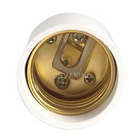 Преобразователь ламп G9 Cu3 E27
