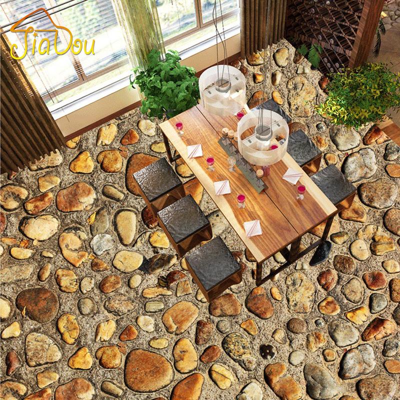 pebble stein bad kaufen billigpebble stein bad partien aus. Black Bedroom Furniture Sets. Home Design Ideas