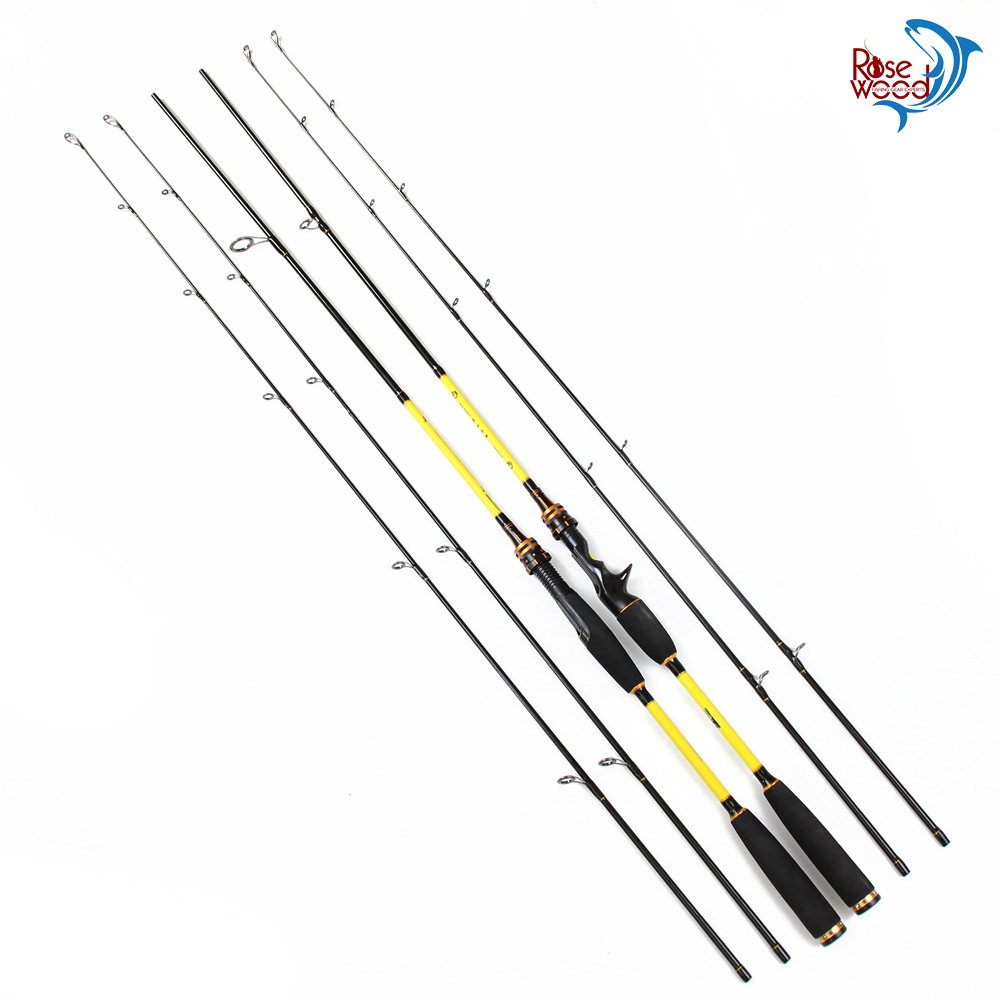 Buy 2 tips 2 1m carbon fiber fishing rod for Fishing supply store