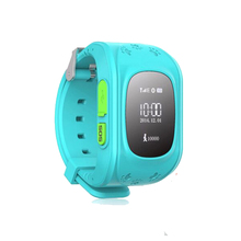 Smartwatch Kid Gps Montre Connecter Android Wear Waterproof Calculator Bracelet Wrist Smart Watches Mobile Phone Camera