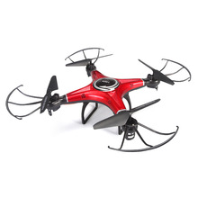 With or Without Camera Drone Professional Drone With Camera Hd Helicoptero De Controle Remoto Drones With Camera Hd Professional