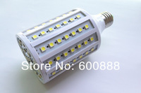 Светодиодная лампа Air Zone 18W 102 LED ] 200V E27 1600LM