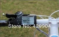 Мотор для электровелосипеда ebike 48V 750W