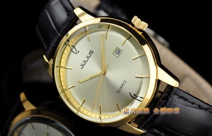 5 Цветов мужская Парня Часы Япония Кварцевые Часы Мода Платье Кожаный Браслет Massiness Стекло Мальчик День Рождения Подарок отца коробка 606