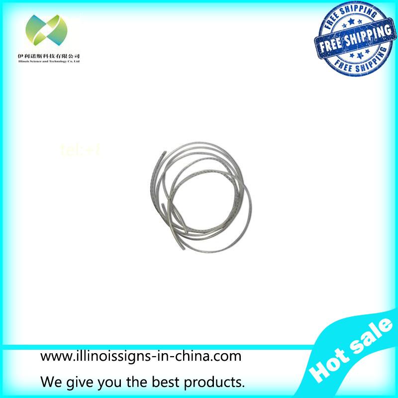 Pro 4880 Ink Tube printer parts(China (Mainland))