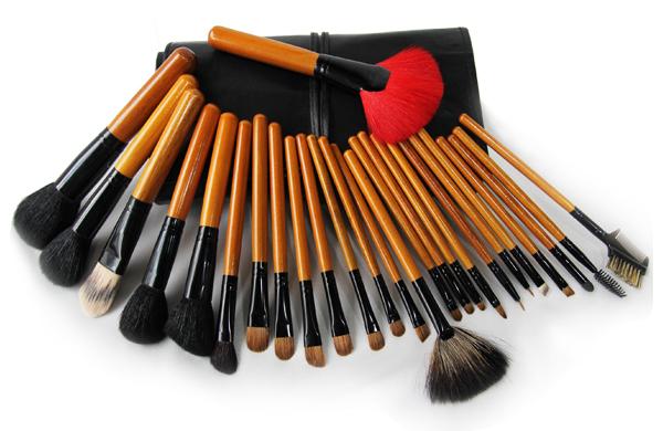 Professional Makeup Kits For Makeup Artist Uk - Makeup Vidalondon