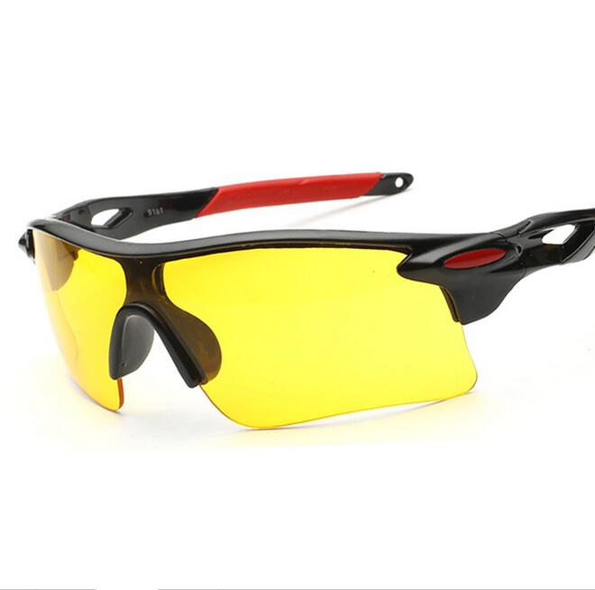 Hot sale fashion sun glasses mirror sunglasses men sunglass women brand pilot design sunglas ses UV400 fashion sports sunglasses(China (Mainland))