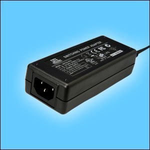 Купить 5 м smd5050, 300 светод. / piece, Non-водоустойчивая RGB из светодиодов ленты, Питания, Контроллер