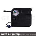 2017 High Quality Mini Portable Auto Car Emergency Starting Power EC5 Interface Inflator Durable Air Compressor