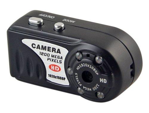 دوربین مینی دی ویT8000