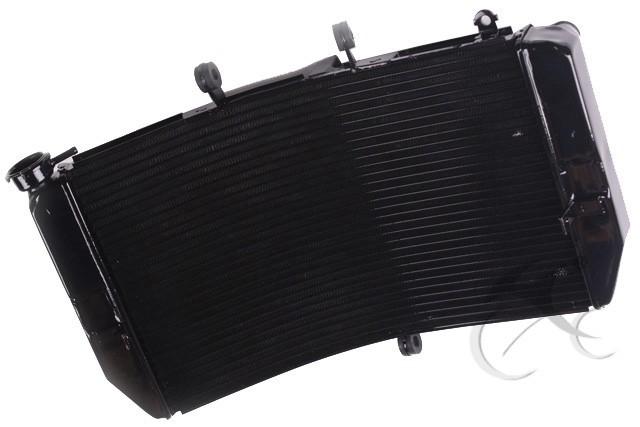 Купить Принадлежности Для мотоциклов Радиатор Радиатор Для Honda Cbr600rr 2003-2006