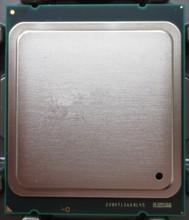 81Y5943 E5606 4-core 2.13GHz  L2 Cache 1MB L3 Cache 8MB Socket B LGA-1366 32nm 80W Processor 1 year warranty