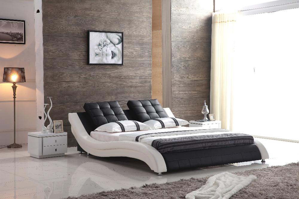 Кровати 2016 дизайн