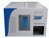 Инверторы и Преобразователи FG 2000W,  UL1741, ieee/2000 ,  GT2000