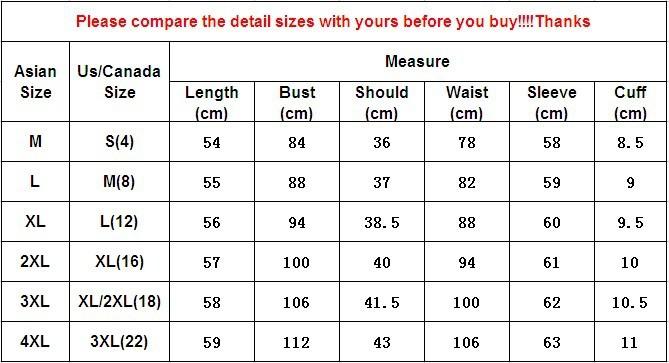 Xl Это Какой Размер Мужской Одежды