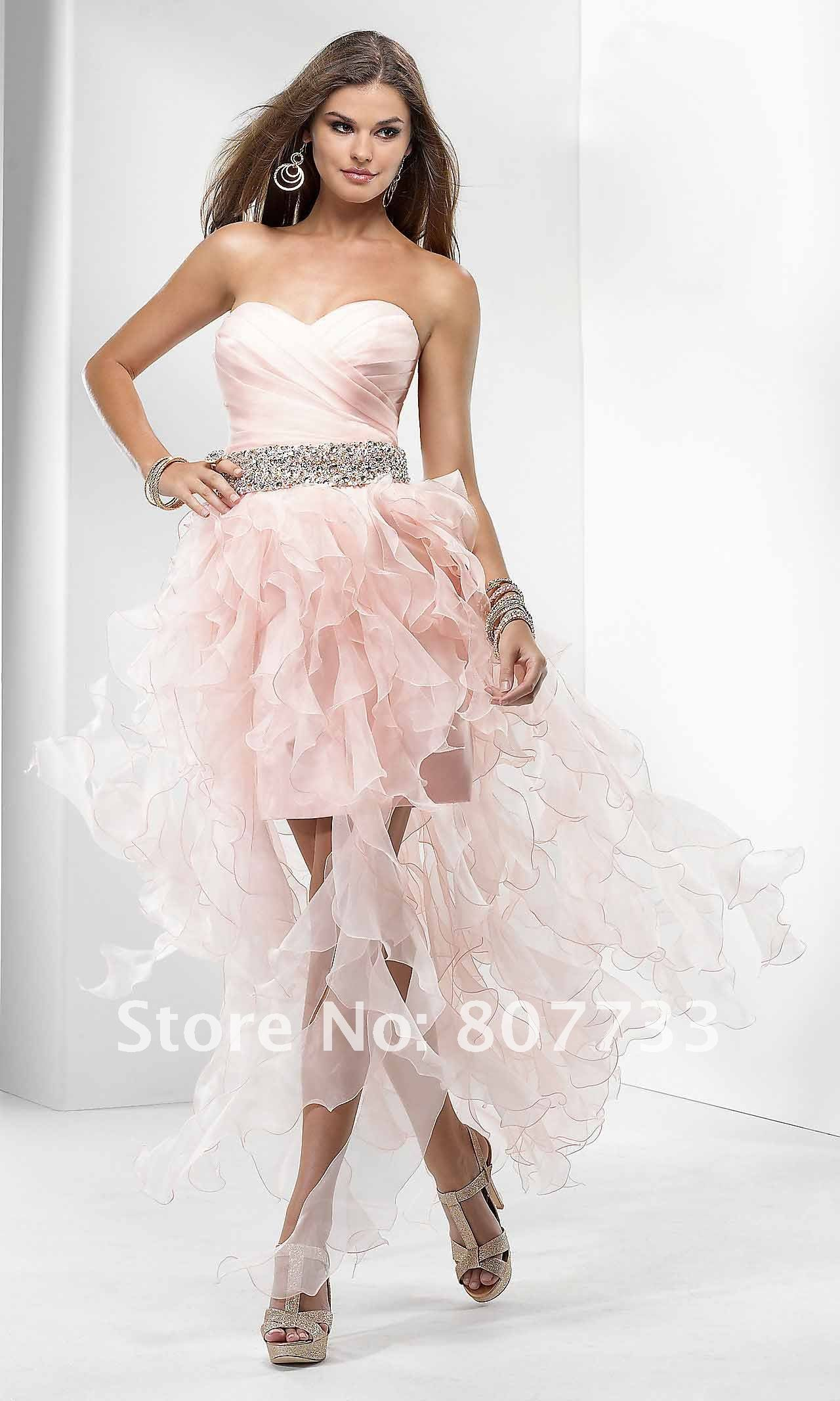 Xoxo Prom Dresses  Cocktail Dresses 2016