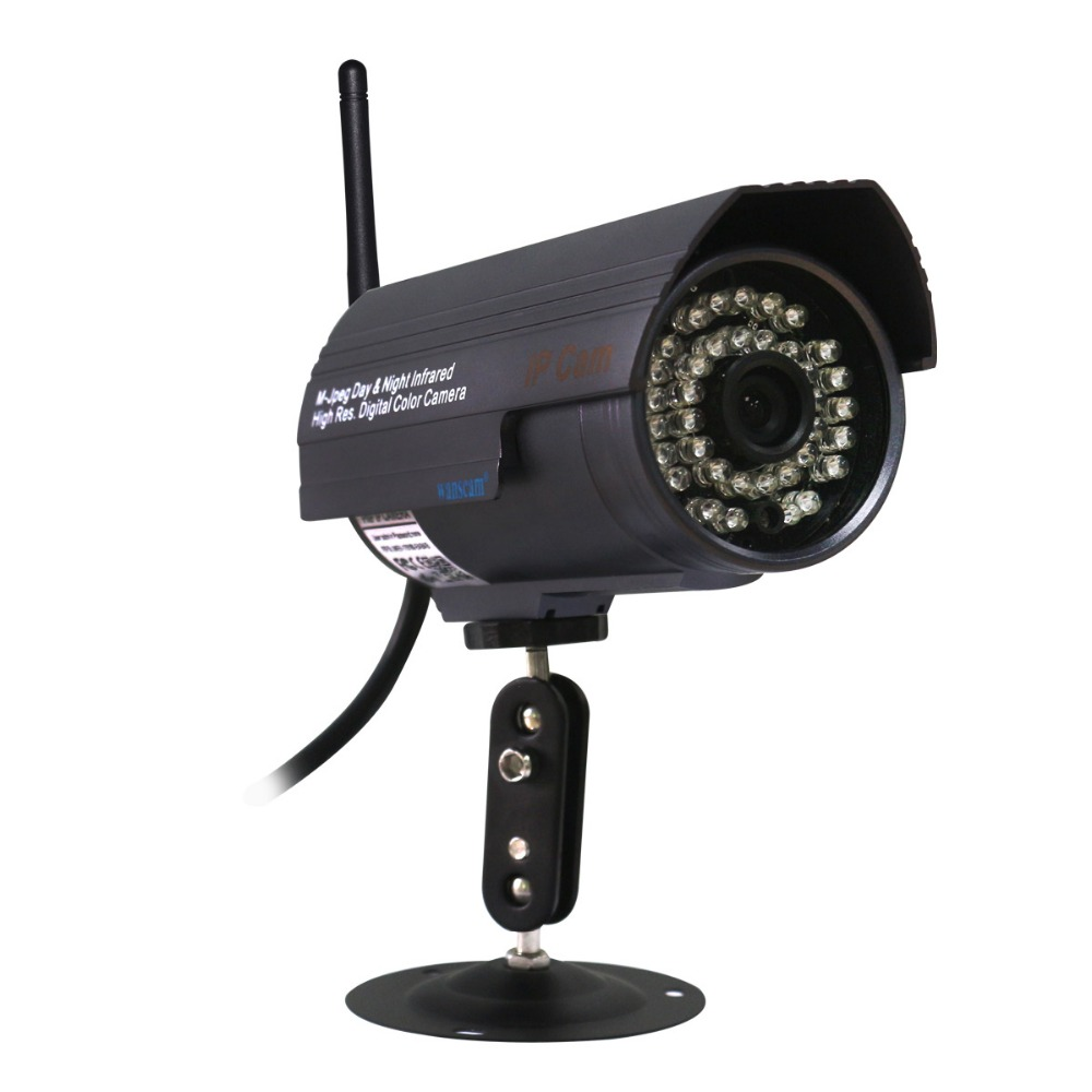 Outdoor Home Security Cameras Vision 28 Images