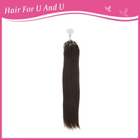Hair for u and u 2015 1g/s 100s