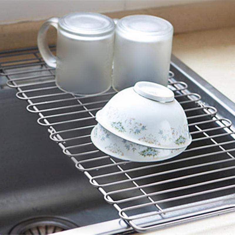Afdruiprek keuken koop goedkope afdruiprek keuken loten van chinese afdruiprek keuken - Plank keuken opslag ...