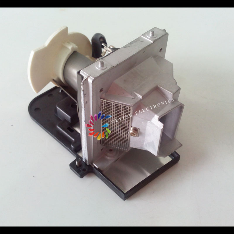 ORIGINAL Projector Lamp WITH HOUSING 35.81R04G001 for NPX3000 / NPX3000(China (Mainland))