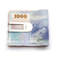 Зажим для денег EMS 50Pieces