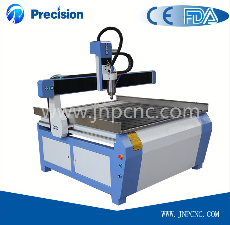 Worth buying JPG1212 china best quality mini desktop cnc router(China (Mainland))