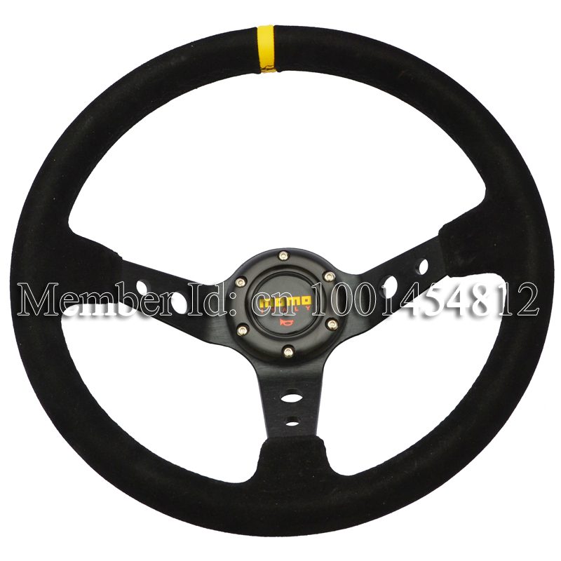 Momo Steering Wheel With Buttons Momo Steering Wheel