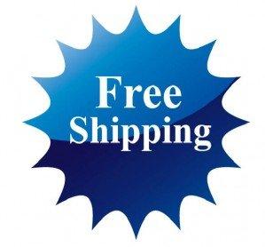 Купить Freeshipping USB-DMX512 интерфейс Контроллер для свет этапа, Свет
