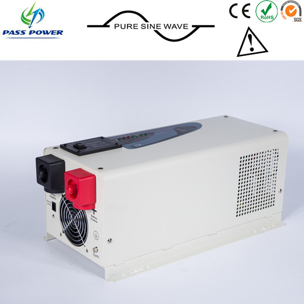 complete protections pallet inverter 1500w, off grid single phase inverter(China (Mainland))
