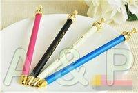 Шариковая ручка ,  4, 0,5
