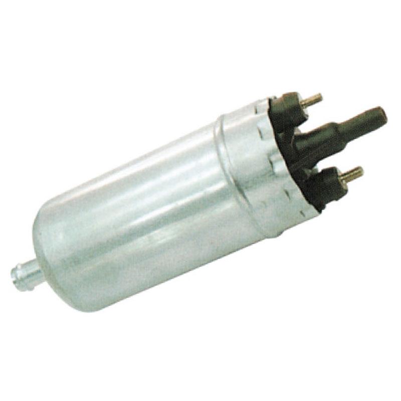 High Quality Fuel Pump for CITROEN FIAT/FOR JAGUAR OE#:92 927 023/4421193/4460210/60321992/60546091/60810370/7635535/82308678(China (Mainland))