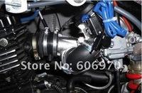 Выхлопная система для мотоциклов T 500 500