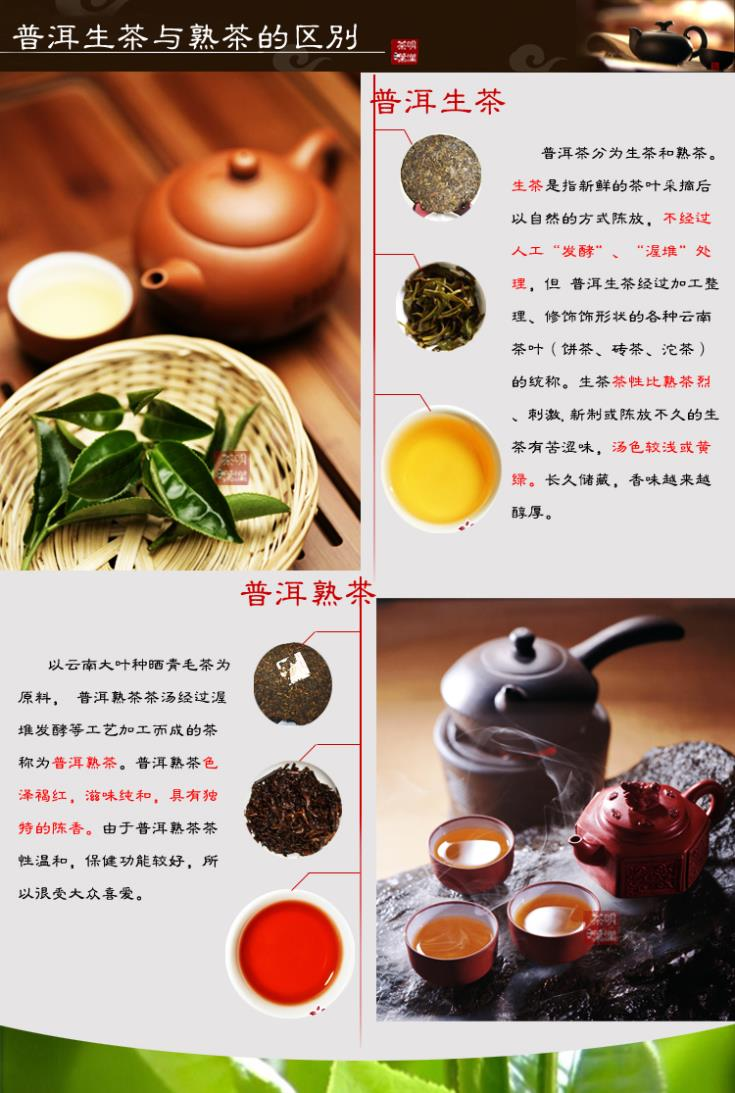 Tea Puer 1889 tea health care  cake tea Chinese yunnan puer pu er 357g the health pu-erh food free cheap