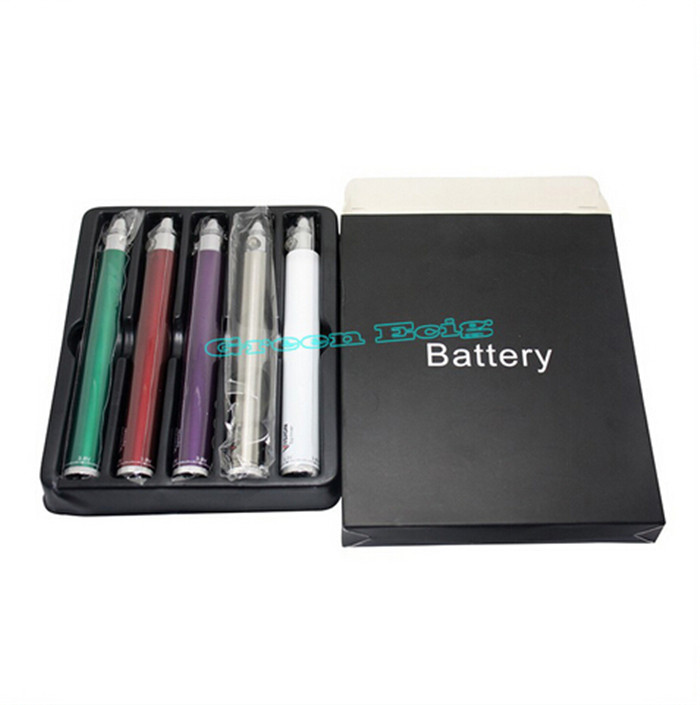Colorful Vision Spinner Battery 900mah Variable Voltage 3.3 v-4.8v Twist Vision Battery<br><br>Aliexpress