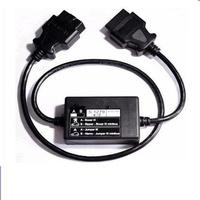 Диагностические кабели и разъемы для авто и мото s.1279 s1279 Peugeot Citroen lexia/3 PPS2000