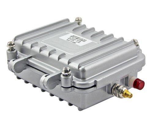 ГГц антенна оборудования