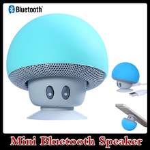 Mini Portable Bluetooth Speaker Hands Free MP3 Player For iphone 4 4s 5 5c 5s Samsung