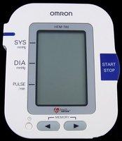 Тонометр ! & , Omron hem/780