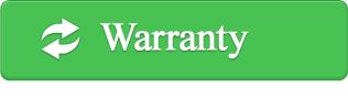 warranty-test