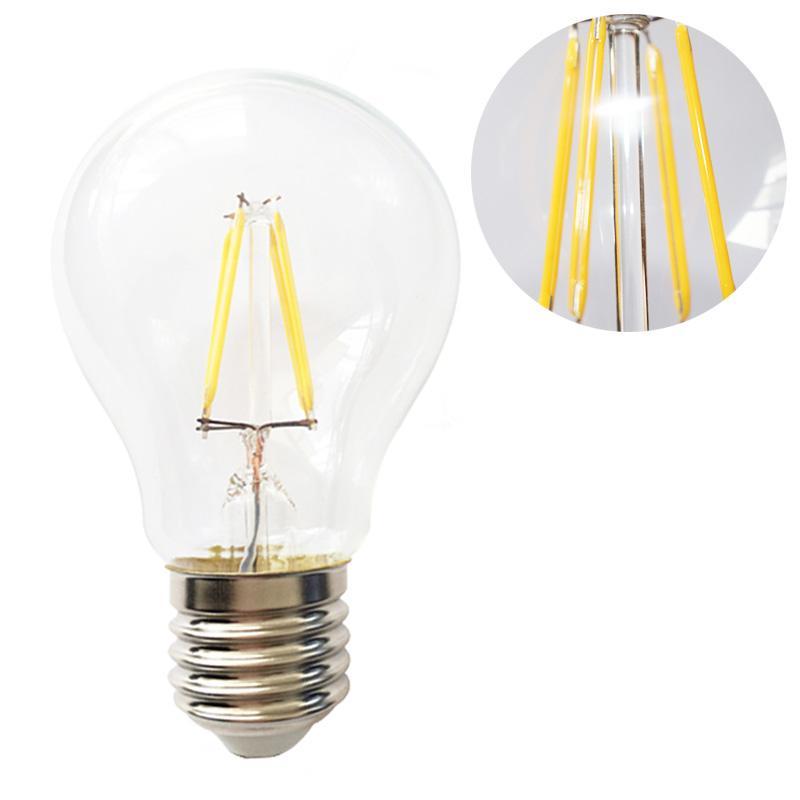led ampoule type de base promotion achetez des led ampoule type de base promotionnels sur. Black Bedroom Furniture Sets. Home Design Ideas