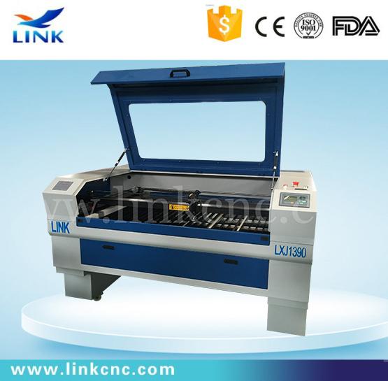 Best seller laser engraving machine high quality good price 130w 1390 laser engraver(China (Mainland))