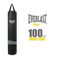 Боксерская груша 180