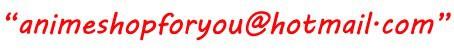 50x150cm обнимать внутреннее тело pp хлопок наполнитель очень мягкий аниме dakimakura подушки основных наполнения интерьера Подушки Подушка