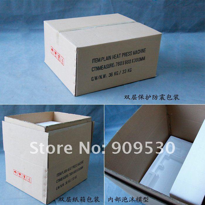 Купить Передача тепла Машина для Пластины DX-903 Цифровые Пластины Машина Давления Жары пластину печатной машины DX-903 с высоким качеством