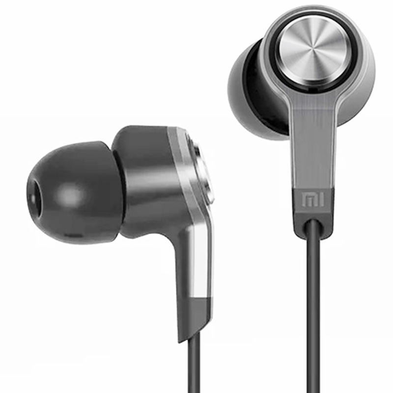 New Fashion Design Xiaomi Piston 3 Headphones Headsets Earphones with Microphone For SAMSUNG GALAXY S3 S4 Note3 Iphone 6 5<br><br>Aliexpress