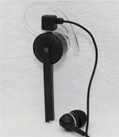 Наушники для мобильных телефонов Wonder 1 Bluetooth OEM