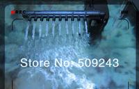 220V 12w 800 л/ч 1,4 м погружной насос воздушный насос водяной насос для аквариума внутренней циркуляции фильтр быстрой доставки jp-044f