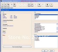 v5.3 Xprog-m, x-prog, программатор xprog, x-prog с 18 полный набор модулей 5.3 новейшая версия
