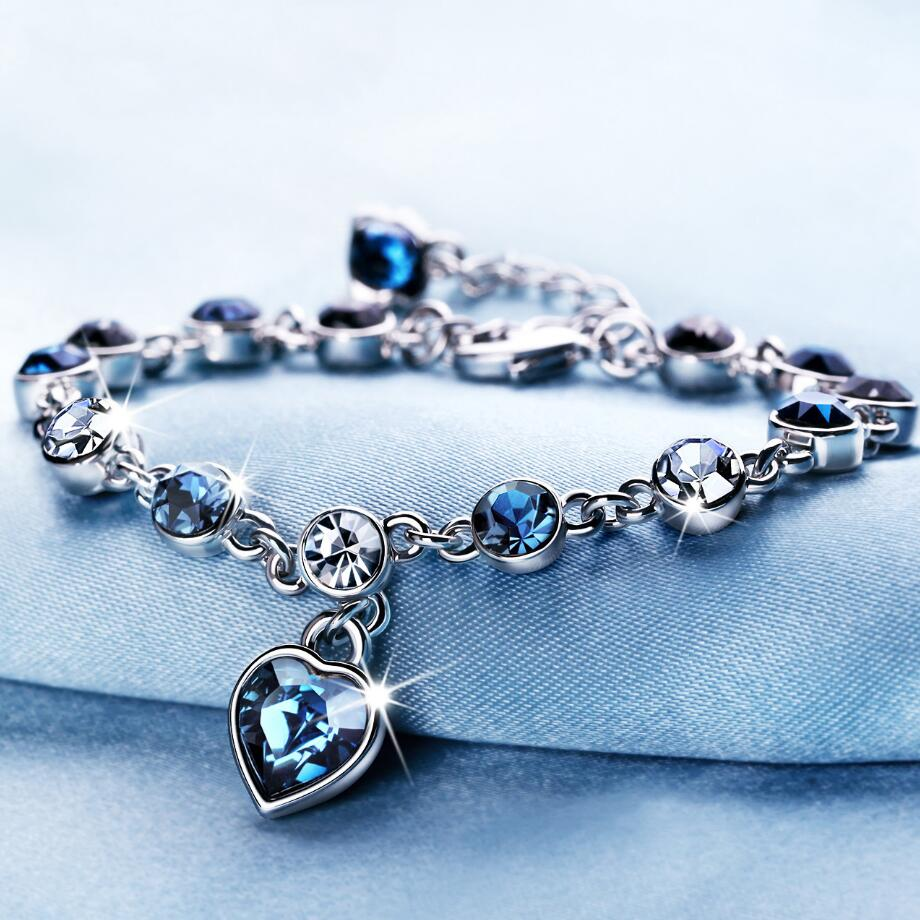 Thai Wedding Jewelry Reviews Online Shopping Thai Wedding