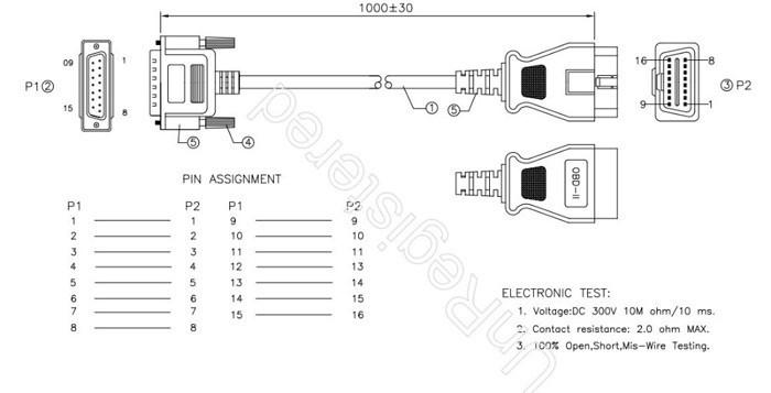 Упаковочное оборудование YASON 1 07018016Y